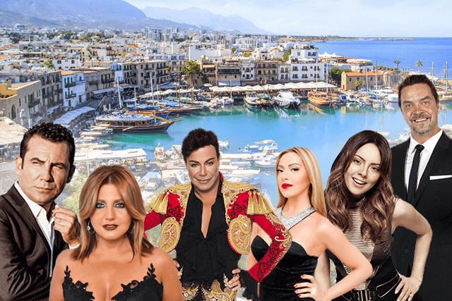 Unutulmaz Bir Tatil Deneyimi İçin Kıbrıs'ı Seçin
